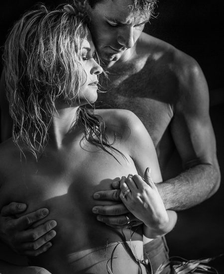Couples_Boudoir_Sexy_Portraits_Akumal_AT_0012